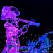 "2015_Disney_Dreams_Liège-34 • <a style=""font-size:0.8em;"" href=""http://www.flickr.com/photos/100070713@N08/15853387314/"" target=""_blank"">View on Flickr</a>"