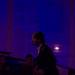 Benjamin Duban : La génétique des objets