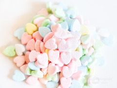 Happy Valentine's Day - Be my Valentine my Love (janusz l) Tags: girls woman love girl beautiful happy women day candy heart very 14 valentines iloveyou highkey february shape janusz leszczynski