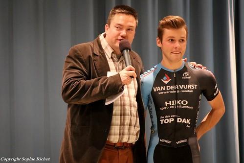 Team van der Vurst - Hiko (25)