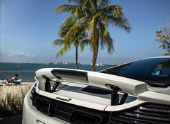 keybiscayne-meet-6126
