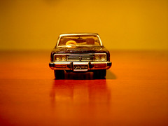 1977 Toyota Crown 2600 Royal Saloon (S80) 1:65 Diecast by Tomica Limited (PaulBusuego) Tags: hardtop scale car japan metal sedan asian toy japanese model 2000 nissan market deluxe traditional royal super gloria plastic replica domestic corona toyota 164 cedric crown edition saloon luxury takara s80 corolla tomy jdm 2600 camry datsun madeinchina s90 chaser fullsize markii luxurious s110 diecast tomica s100 cressida midsize 165 clair 4door pillared rearwheeldrive ms100 ms112 ms80 bodyonframe 20liter ms90 ms110 26liter ms111 tl0086 tomyteclimited tlvn74b