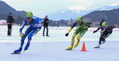Weissensee_2015_January 29, 2015__DSF7752