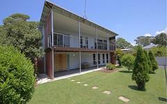 12 Carroll Avenue, Lake Conjola NSW