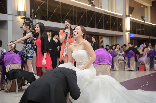 Gudy Wedding, Redcap-Studio, 台北婚攝, 和璞飯店, 和璞飯店婚宴, 和璞飯店婚攝, 和璞飯店證婚, 紅帽子, 紅帽子工作室, 美式婚禮, 婚禮紀錄, 婚禮攝影, 婚攝, 婚攝小寶, 婚攝紅帽子, 婚攝推薦,141