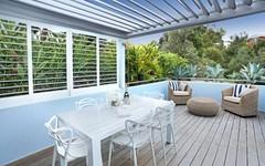 2/17 Surfside Avenue, Clovelly NSW