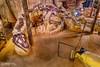 Boneyard Dino (DigitalElegance) Tags: canon dinosaur disney potd disneyworld bones wdw waltdisneyworld boneyard hdr animalkingdom hdri dinoland disneymagic photooftheday digsite dinolandusa hdrimage hdrphotography hdrphoto hdrart yensid hdrfreak disneyparks magicphotography disneyphotos hdrfusion digitalelegance hdrmania hdrpro awesomehdr hdredits ihdr hdrama canont2i hdrgallery hdroftheday loveshdr hdrlove hdrspotters str8hdr hdrstylesgf hdrepublic hdrlovers hdrstyles disneyside rebelshdr