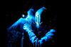 Operation de soudage en fin de roulage. (Écologique Solidaire) Tags: mats usine atelier éolienne eolienne soudure lecreusot soudeur énergierenouvelable chaudronnier installationindustrielle matdeolienne siagfrance