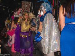 IMG_6446 (EddyG9) Tags: party music ball mom costume louisiana neworleans lingerie bodypaint moms wig mardigras 2015 momsball
