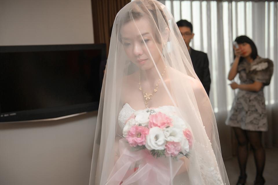 16558137302 f7c0e327e9 o [台南婚攝] S&Y/香格里拉遠東國際飯店