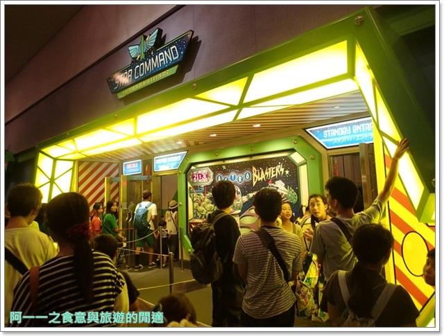 東京迪士尼樂園tokyodisneyland懶人包fastpassimage090