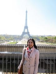 FullSizeRender-29 (elizabeththe) Tags: paris france europe eiffeltower trocadero champsdemars