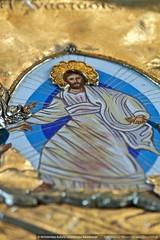 IMG_0916 (vtour.pl) Tags: cerkiew kobylany prawosławna parafia małaszewicze