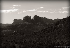 Leaders dont leave people empty handed. They give them.... (itucker, thanks for 2.2+ million views!) Tags: arizona landscape sedona cathedralrock