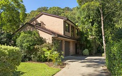 1054 Barrenjoey Road, Palm Beach NSW