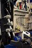 Albert's Repair Service LTd (lovecentralcoastbc) Tags: bellacoola boatrepair vehiclerepair northerndevelopment albertsrepairservice lovecentralcoastbc