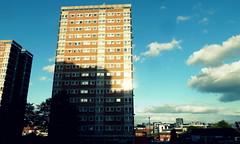 Tower Blocks - Little London (James W Bell (Good Honest Iago) - Leeds) Tags: towerblock 50s 60s civilarchitecture socialhousing midcentury innercity leeds