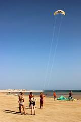 egypt_soma_bay_2016_035 (Kudosmedia) Tags: red sea house kite club golf bay dive egypt diving kitesurfing player cascades snorkelling gary orca soma breakers sheraton spa westin the kempinski