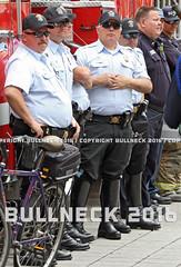 NPW Blue Mass '16 -- 69 (Bullneck) Tags: washingtondc spring uniform gun cops boots police firetruck toughguy americana heroes macho usparkpolice nationalpoliceweek breeches motorcyclecops uspp motorcyclepolice motorcops biglug bullgoons federalcity bluemass