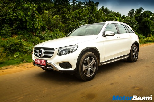 2016-Mercedes-Benz-GLC-24