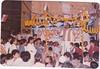 IMG_0114 (J P Agarwal ww.jaiprakashagarwal.com New Delhi Ind) Tags: new india j gate delhi p bharti naeem agarwal ajmeri niyariyan