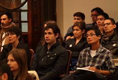 500Salon (cti_chile) Tags: postgrado universidaddechile