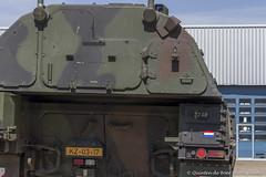 IMG_2868 (Quinten de Boer  Photography) Tags: leger tharde legerbasis quintendeboerphotography sodezwaai