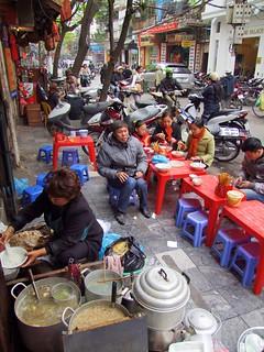 hanoi - vietnam 2010 12