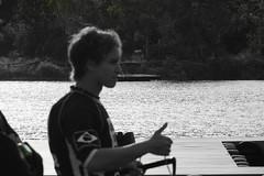 DSC_2803 (Boardregram) Tags: wake wakeboard abw proworlds brasilwakeopen