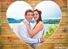 Feliz dia dos namorados!! (Mh :)) Tags: casados namorados moldura frame corao heart love