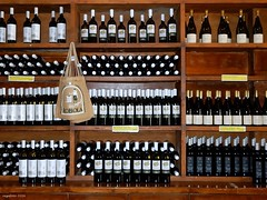 ...Griechischer Wein... (cegefoto) Tags: wine greece kefalonia cephalonia wijn griekenland robola wijnproeverij 116picturesin2016
