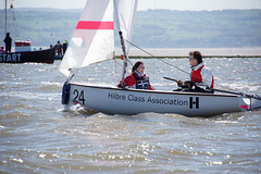 DSC07718-e.jpg (Mac'sPlace) Tags: west club kirby sailing racing firefly dinghy westkirby 2016 wilsontrophy wksc