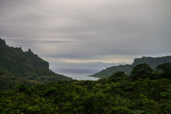 Moorea French Polynesia (Red-Dream) Tags: frenchpolynésia moorea tahiti polynésie tiky southpacificocean pacifiquesud pacificdream 目が覚めても potd:country=fr