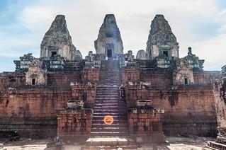 angkor - cambodge 2014 19