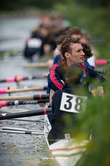 CA-5_16-1163 (Chris Worrall) Tags: chrisworrall chris worrall cambridge rowing 99s club spring regatta water river sport splash race competition competitor dramatic exciting 2016 theenglishcraftsman