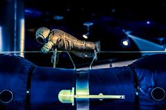 _Q9A2877 (gaujourfrancoise) Tags: russia moscow spacestation sputnik cosmonaut russie moscou spoutnik cosmonautmuseum vaisseauspatial stationspatiale cosmonautes earthsatellite gaujour musedescosmonautes