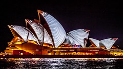 Vivid Sydney-30