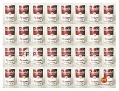Campbellsx32 (Fabio Tllez) Tags: studio advertising publicidad estudio online products ecommerce tiendas productos ventas fotoproducto photoproduct fabiotllez fabiotllezphotography