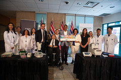 Provincial funding for UBC improves research and innovation (BC Gov Photos) Tags: technology research agriculture healthcare cleantechnology bctech bcknowledgedevelopmentfund amrikvirk bckdf bctechstrategy