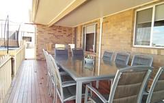 Farm 594 Rossetto Road, Bilbul NSW