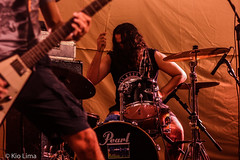 Disacusia (Kio Lima) Tags: festival pessoa pb musica cultura cultural joo paraiba centrohistorico virada