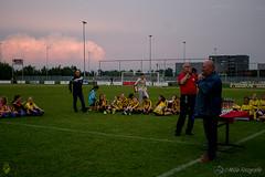 Baardwijk MD1 op Toernooi (29 van 41) (v.v. Baardwijk) Tags: meiden rwb wsc margriet toernooi waalwijk meidenvoetbal baardwijk emplina