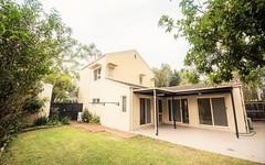 56 Newington Boulevard, Newington NSW