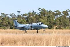 C-97 Brasília (Força Aérea Brasileira - Página Oficial) Tags: brasilia c97 forçaaéreabrasileira brazilianairforce 160621eni4485eniltonkirchhof