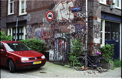 smell of amsterdam 8 (antlinjian) Tags: film amsterdam canon fuji ae1 18 50 jordaan c200