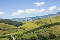 Bananal - SP (Bruno Martins Imagens) Tags: brasil landscape landscapes saopaulo sopaulo paisagem bananal brunomartinsimagens facebookcombrunomartinsimagens brunomartinsimagenscom fazendadoscoqueios