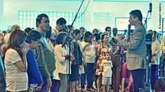 Pr. Carlos Elias ora com a igreja (Primeira Igreja Batista de Campo Grande) Tags: family church god prayer igreja baptist christianity templo cristo orao deus louvor adorao batista evanglico famia primeiraigrejabatistadecampogrande pastorbatista prcarloselias carloselias msdafamlia ediojooluizlima andersonvalrio fotografiaandersonvalrio famliasquevencem msdafamilia2016