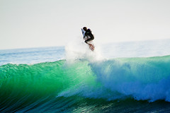 Morocco-2015-2436 (Mariss Balodis) Tags: ocean africa beach water surfer wave surfing atlantic morocco maroc taghazout