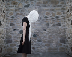 Within these Walls (Patty Maher) Tags: surrealism surreal walls conceptual fineartphotography