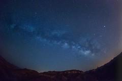 DSC_0506-Edit (hollistern@ymail.com) Tags: nightphotography arizona sunrise milkyway canyonlake bouldercanyon